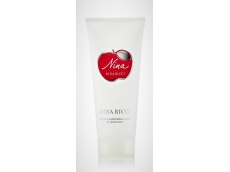 Zoom στο NINA RICCI NINA BODY LOTION 200ml