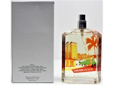 Zoom στο AZZARO POUR HOMME (LIMITED EDITION) EDT 100ml SPR (tester)