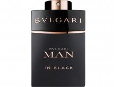 Zoom στο BVLGARI MAN IN BLACK EDP 30ml SPR