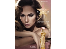 Zoom στο JENNIFER LOPEZ (JLO) LOVE AND GLAMOUR EDP 75ml SPR