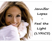Zoom στο JENNIFER LOPEZ (JLO) LOVE AND LIGHT EDP 75ml SPR