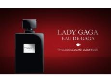 Zoom στο LADY GAGA EAU DE GAGA EDP 50ml SPR