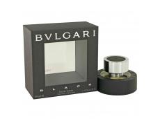 Zoom στο BVLGARI BLACK EDT 40ml SPR