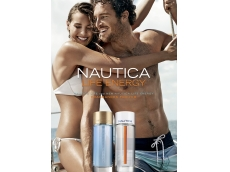 Zoom στο NAUTICA LIFE ENERGY EDT 100ml SPR