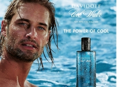 Zoom στο DAVIDOFF COOL WATER FOR MEN DEODORANT STICK 70gr