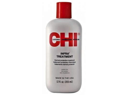 Zoom στο CHI INFRA TREATMENT 355ml