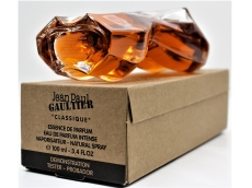 Zoom στο Jean Paul Gaultier CLASSIQUE essence de Parfum EDP 100ml SPR (tester)