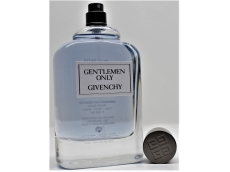 Zoom στο GIVENCHY GENTLEMEN ONLY EDT 100ml SPR (tester)
