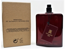 Zoom στο TRUSSARDI UOMO THE RED (NEW) EDT 100ml SPR (tester)