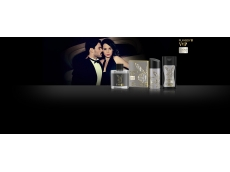 Zoom στο PLAYBOY PARTY VIP BLACK EDITION AFTER SHAVE 100ml
