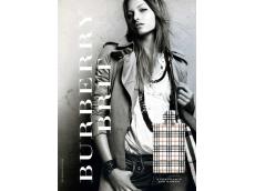 Zoom στο BURBERRY BRIT FOR HER EDT 50ml SPR