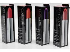 Zoom στο ARTDECO Ombre Lipstick 3,5gr
