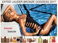 Zoom στο ESTEE LAUDER BRONZE GODDESS EDP 50ml SPR (NEW 2017)
