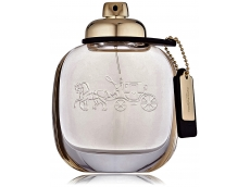 Zoom στο COACH NEW YORK EDP 50ml SPR