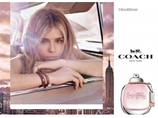 Zoom στο COACH NEW YORK EDP 30ml SPR