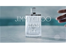Zoom στο JIMMY CHOO MAN ICE EDT 50ml SPR