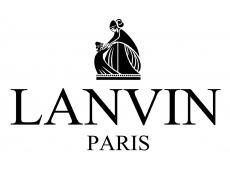 Zoom στο LANVIN L HOMME EDT 100ml SPR