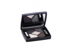 Zoom στο CHRISTIAN DIOR 5 COULEURS PALETTE COUTURE COLOUR (ΠΑΛΕΤΑ ΣΚΙΩΝ 5 ΧΡΩΜΑΤΩΝ) 004-MYSTIC SMOKYS