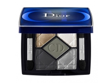Zoom στο CHRISTIAN DIOR 5 COULEURS COUTURE COLOUR EDITION (ΠΑΛΕΤΑ ΣΚΙΩΝ 5 ΧΡΩΜΑΤΩΝ) 454-ROYAL KAKI
