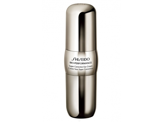 Zoom στο SHISEIDO BIO PERFORMANCE Super Corrective Eye Cream 15ml