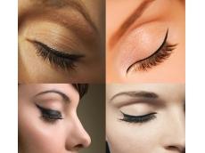 Zoom στο ARTDECO perfect Mat eyeliner (WATERPROOF) 71-black 4,5ml