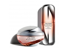 Zoom στο SHISEIDO BIO PERFORMANCE LIFT DYNAMIC CREAM 50ml