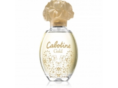 Zoom στο CABOTINE Gold EDT 100ml SPR