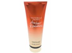 Zoom στο VICTORIAS SECRET AMBER ROMANCE FRAGRANCE LOTION 236 ml (NEW EDITION)