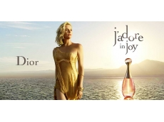 Zoom στο CHRISTIAN DIOR J ADORE in joy EDT 50ml SPR
