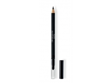 Zoom στο CHRISTION DIOR DIORSHOW KHOL HIGH INTENSE EYE PENCIL 099-BLACK