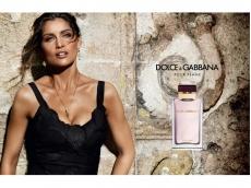 Zoom στο DOLCE & GABBANA POUR FEMME BODY SCRUB 30ml (TRAVEL EDITION - NEW)