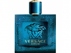 Zoom στο VERSACE EROS AFTER SHAVE LOTION 100ml SPR