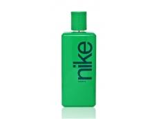 Zoom στο NIKE MAN GREEN EDT 100ml SPR