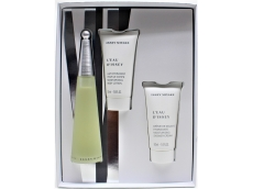 Zoom στο MIYAKE ISSEY L EAU D ISSEY WOMAN EDT 50ml SPR (GIFT SET)