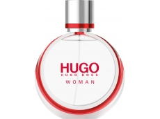 Zoom στο BOSS HUGO BOSS WOMAN EDP 30ml SPR