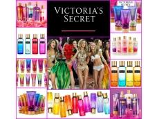 Zoom στο VICTORIAS SECRET AQUA KISS HAND AND BODY CREAM 200ml (NEW EDITION)