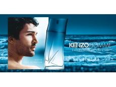 Zoom στο KENZO HOMME EDP 50ml SPR (NEW)