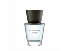 Zoom στο BURBERRY TOUCH FOR MEN EDT 50ml SPR