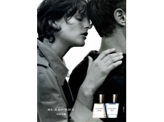 Zoom στο BURBERRY TOUCH FOR MEN EDT 100ml SPR