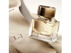 Zoom στο BURBERRY My BURBERRY EDT 30ml SPR (NEW)