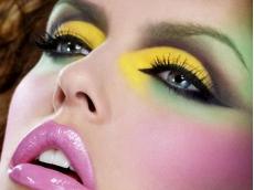 Zoom στο ESTEE LAUDER Pure Color Eyeshadow Duo  05 Khakis 3,5gr