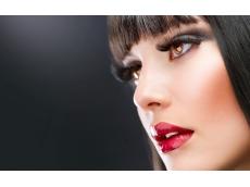 Zoom στο ESTEE LAUDER Pure Color Eyeshadow Duo 3,5gr