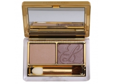 Zoom στο ESTEE LAUDER Pure Color Eyeshadow Duo  12 Raisins 3,5gr