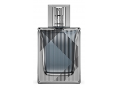 Zoom στο BURBERRY BRIT FOR MEN EDT 30ml SPR (NEW EDITION)