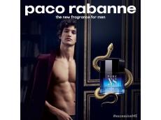 Zoom στο PACO RABANNE PURE XS SHOWER GEL 150ml