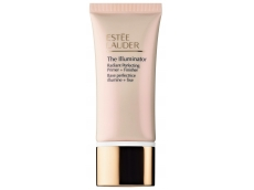 Zoom στο Estée Lauder The illuminator Radiant Perfecting Primer + Finisher 30ml