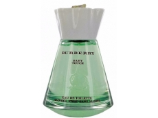Zoom στο BURBERRY BABY TOUCH (ALCHOHOL FREE) EDT 100ml SPR