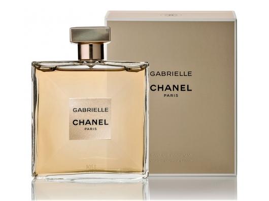 Zoom στο CHANEL GABRIELLE EDP 50ml SPR