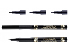 Zoom στο MASTERPIECE HIGH PRECISION LIQUID EYELINER