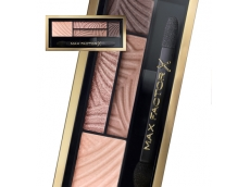 Zoom στο MAX FACTOR 3 PIECES (GIFT PACK) No.5